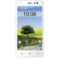 Intex Cloud M5 II,  white