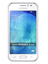 Samsung Galaxy J1 Ace (Black)