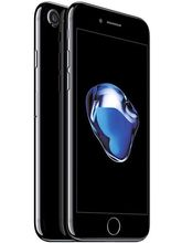 Apple iPhone 7 (256GB, Jet Black)