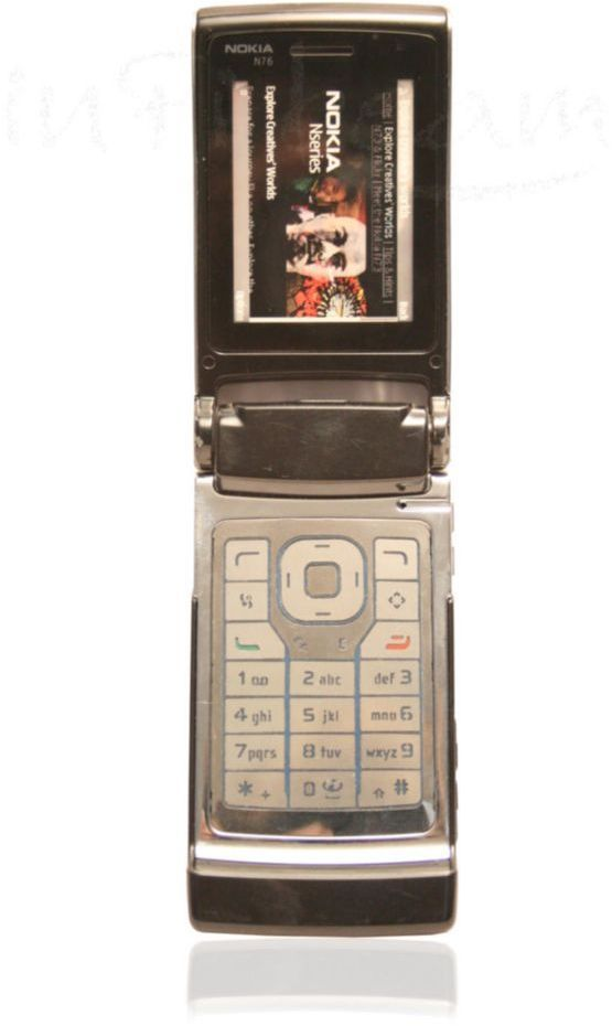 flip image iphone nokia n76 buy nokia n76 nokia n76 price reviews 10619