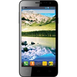 Intex Aqua i2,  white