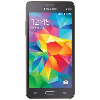 Samsung Galaxy Grand Prime 4G (Multicolor)