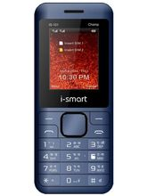 i-smart IS-101-Champ (Blue and Black)