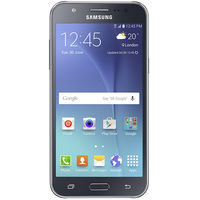 Samsung Galaxy J5,  black