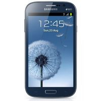 Samsung Galaxy Grand Duos i9082, standard-blue
