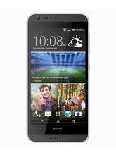 HTC Desire 620G (Milky-way Grey)