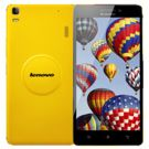 Lenovo K3 Note Music Edition,  black
