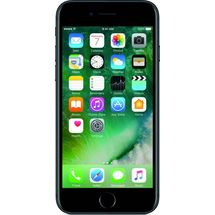 Apple iPhone 7,  black, 32gb