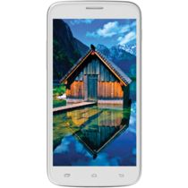 Intex Aqua I15,  white