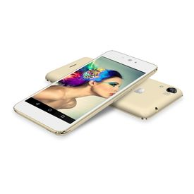 Micromax Canvas Selfie Lens,  white