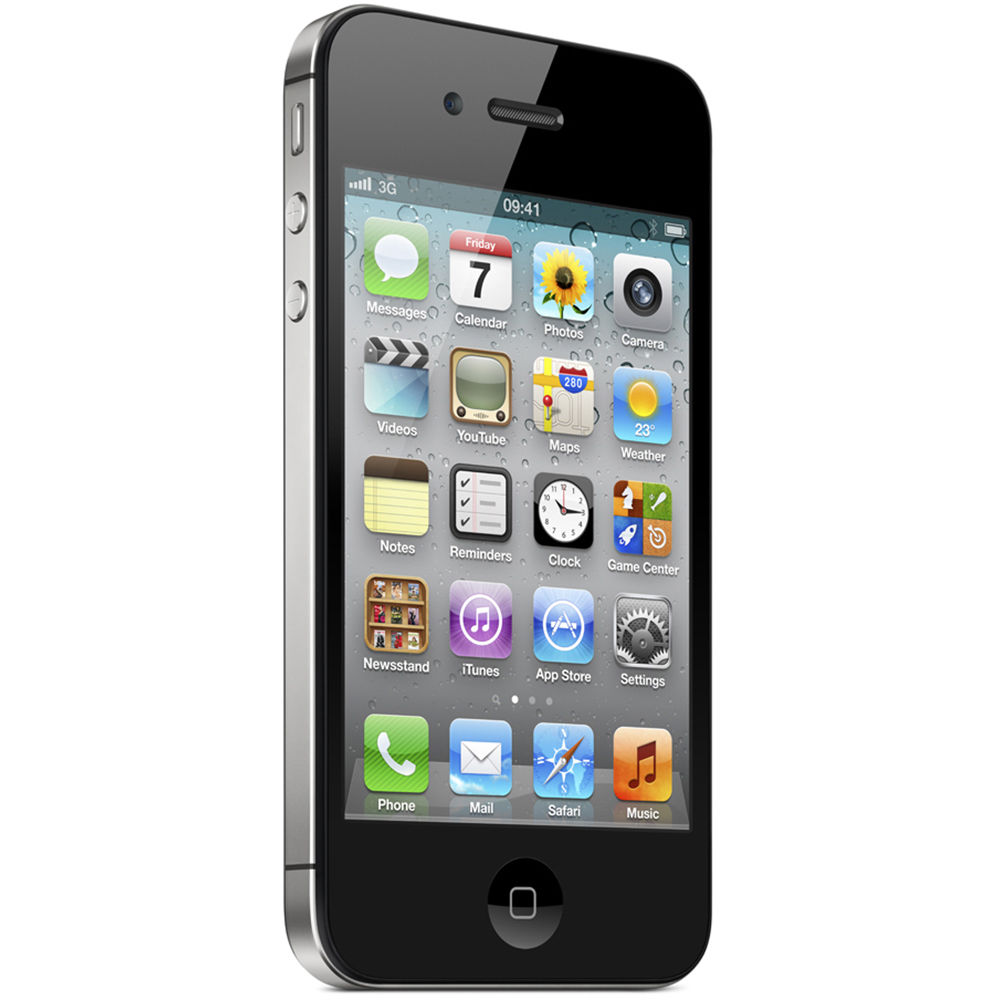 how much is an iphone 4s worth apple iphone 4s 16gb buy apple iphone 4s 16gb 9034