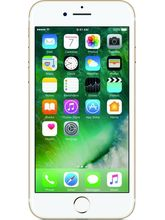 Apple iPhone 7 (256GB, Gold) Infibeam Rs. 60485.00
