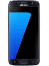 Samsung Galaxy S7 (32 GB,Gold)