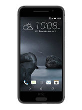 HTC One A9 (Grey)