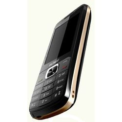 Gionee L800,  coffee