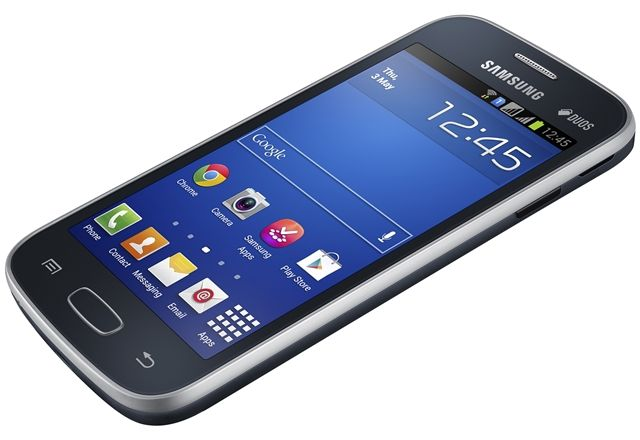 samsung galaxy star pro price - photo #11