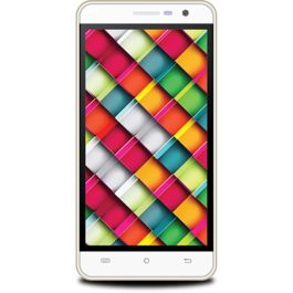 Intex Cloud Crystal 2.5D