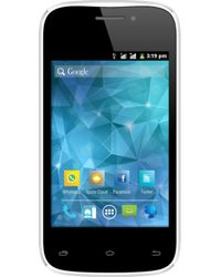 Spice Smart Flo Space MI-354,  black
