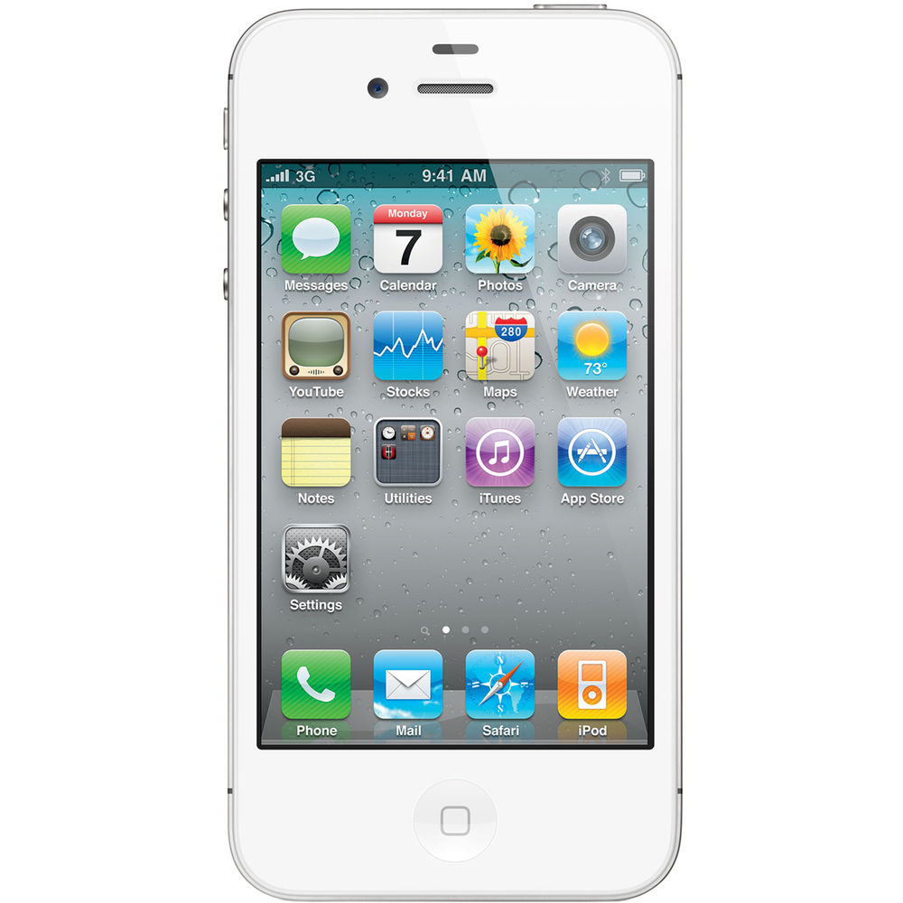 Iphone 4s 16gb cost