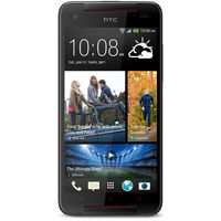 HTC Butterfly S,  black
