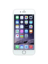 Apple iPhone 6 (Open Box) (Silver) (16GB)