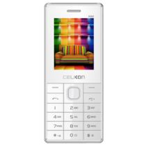 Celkon Charm Mini,  white