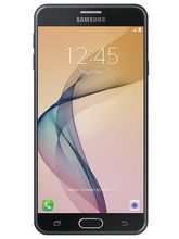 Samsung Galaxy J7 Prime (16 GB,Black)