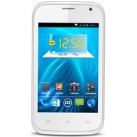 Spice Smart Flo Ivory2 (Mi-423),  white