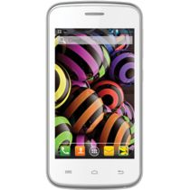 Intex Cloud Y12,  white