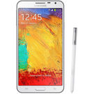 Samsung GALAXY Note 3 Neo Unboxed,  white