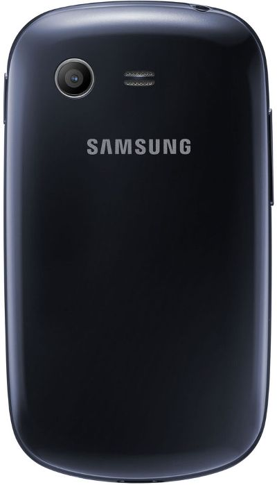 galaxy star s5282 review - photo #17