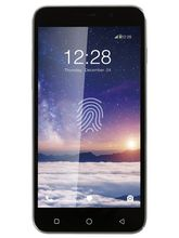 Coolpad Note 3 Lite (Black)