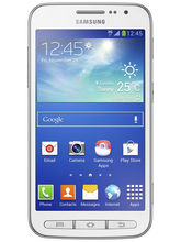 Samsung GALAXY Core Advance (White)