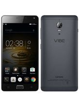 Lenovo VIBE P1 Turbo, grey