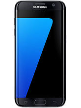 Samsung Galaxy S7 Edge (Gold)