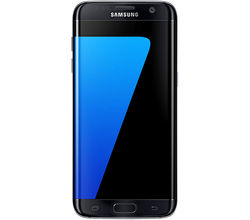 Samsung Galaxy S7 Edge (Gold) G935F