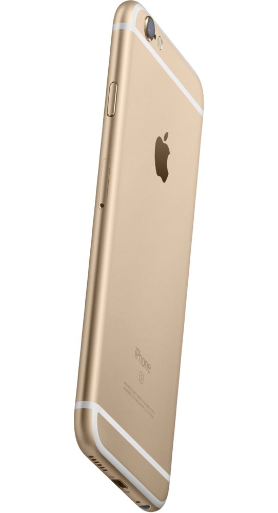 iphone 6s silver price in india