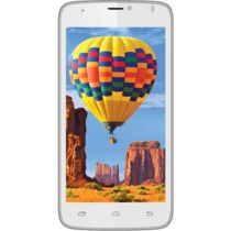 Intex Aqua i14,  white