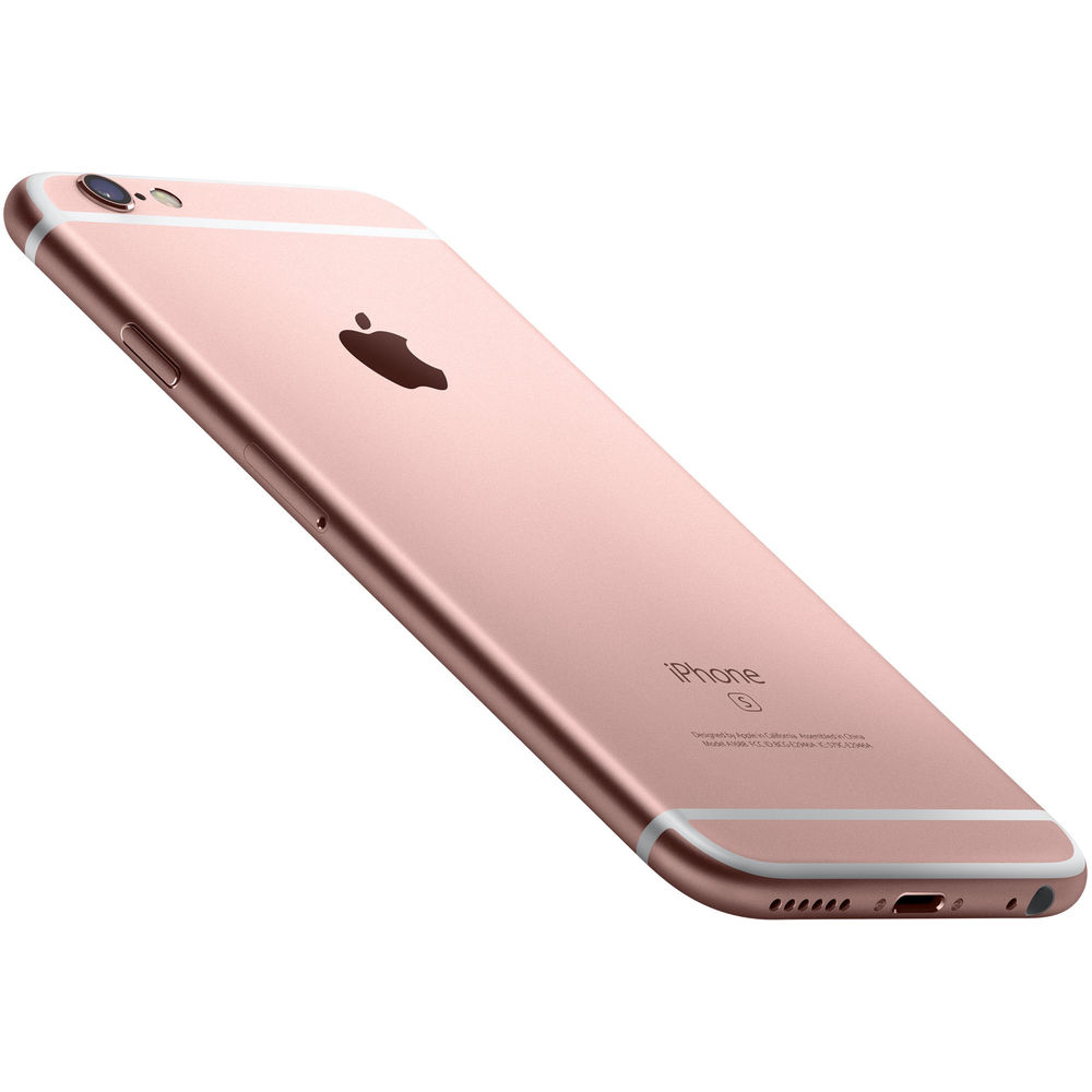 iphone 6s buy apple iphone 6s online apple iphone 6s price reviews