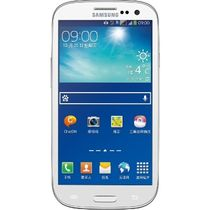 Samsung Galaxy S3 Neo Plus,  white