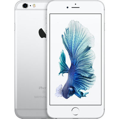Apple iPhone 6S Plus,  space grey, 32gb