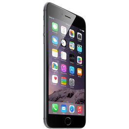 Apple iPhone 6 Plus, 16 gb,  gold