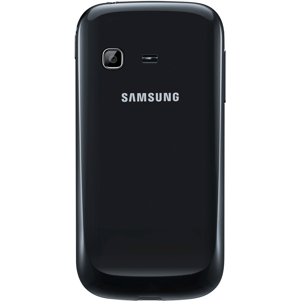 samsung galaxy chat price in india wallet