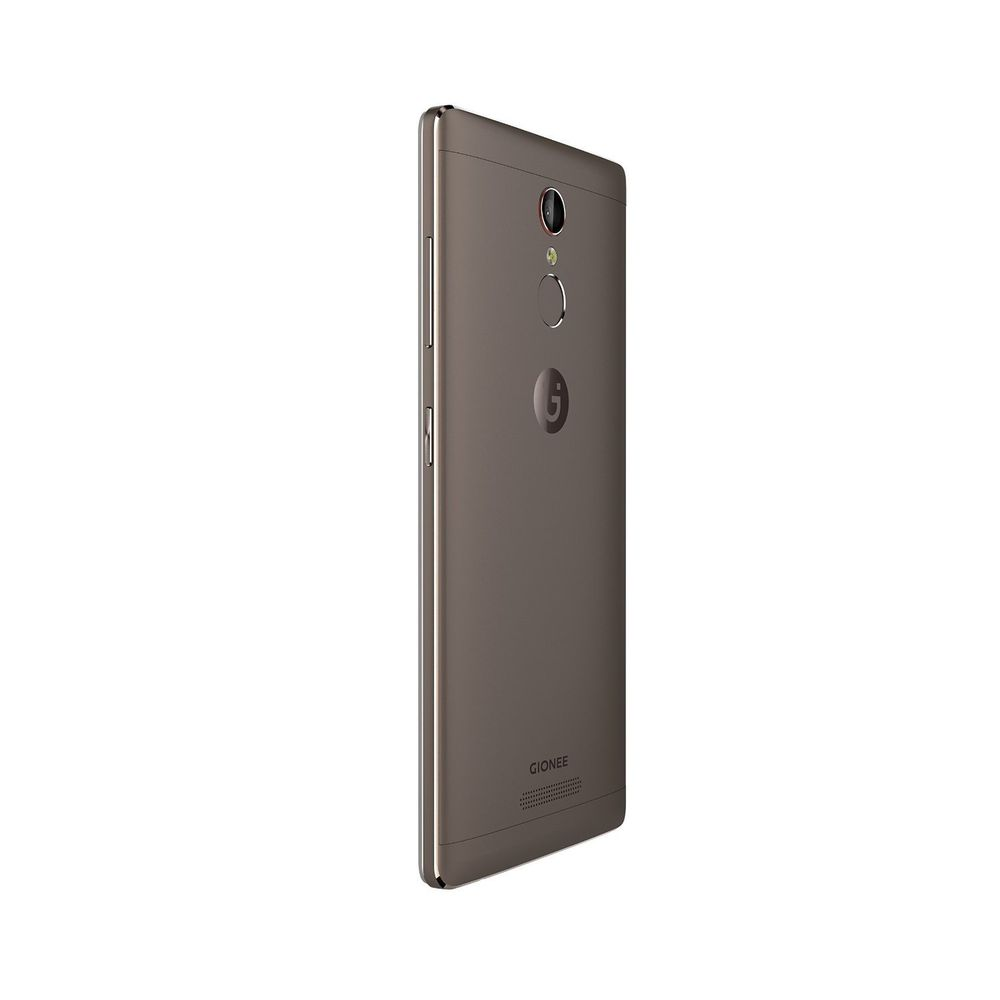 Gionee S6s: Buy Gionee S6s Online, Gionee S6s Price ...