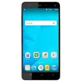 Micromax E451 Canvas Pulse 4G,  grey