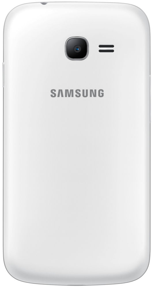 samsung galaxy star pro price - photo #22
