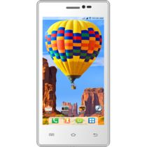 Intex Aqua i5 Mini,  white