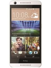 HTC Desire 626 4G LTE, white, 16 gb
