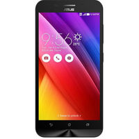 Asus Zenfone Max ZC550KL  16  GB , black available at Infibeam for Rs.9749