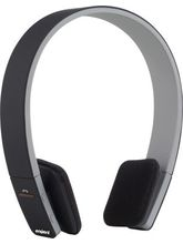 Envent Boombud Wireless Headphone
